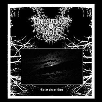 Drowning the Light - To The End Of Time - CD