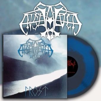 Enslaved - Frost - Gatefold LP