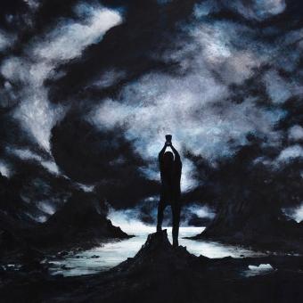 Misthyrming - Algleymi - Digipak CD