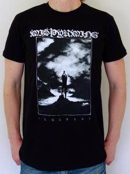 Misþyrming - Algleymi - TS