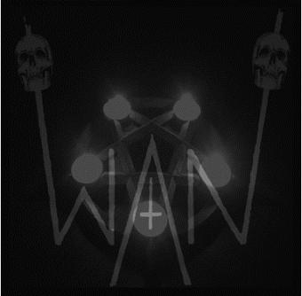 Wan - Enjoy the Filth - CD