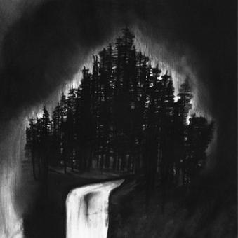 Schattenthron - Qwell der Verderbniß - MCD