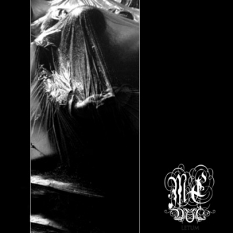 Melencolia Estatica - Letum - DigiCD