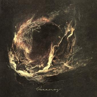 Firtan - Okeanos - LP