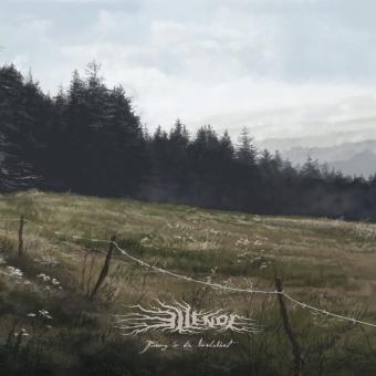 Ellende - Rückzug in die Innerlickeit - Gatefold LP