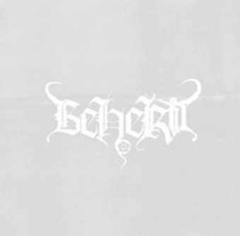 Beherit - Electric Doom Synthesis - LP