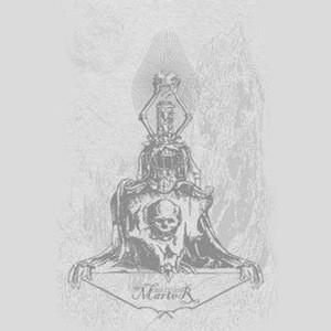 Gratzug - Marter - CD