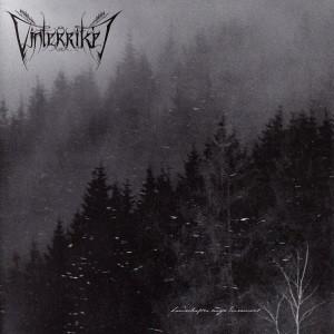 Vinterriket - Landschaften Ewiger Einsamkeit - CD