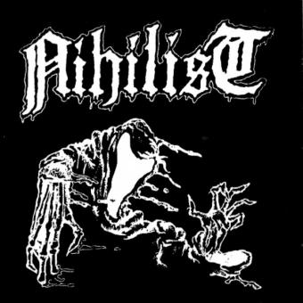 Nihilist - Nihilist (1987-1989) - CD