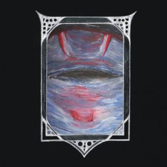Murw - In De Mond Van Het Onbekende Wacht Een Oceaan - CD