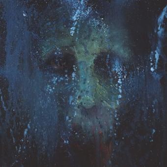 Schattenfall - Melancholie Des Seins - Digi CD