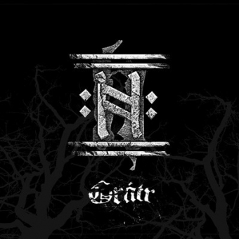 Helrunar -  Grátr - 2CD Digipak