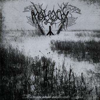 Moloch - Illusionen Eines Verlorenen Lebens - CD